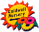 Caldwell Nursery in Rosenberg Texas